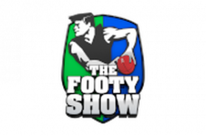 Nine Network – 9 Now – AFL Footy Show 'Back Up The Truck' – Win 1 of 6 prize packages and a chance to Win a 2017 MY Lexus CT Sport valued at $53,500