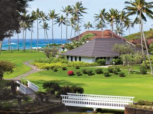 Out & About With Kids – Win a family trip and 4-night stay in Lihue (Kaua'i), Hawaii valued at $4,800