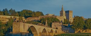 Scenic Tours – Win a 13 day, 12 night South of France River Cruise for Two (prize valued at  $22,180)