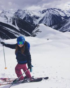 Snows Best – Win a SilverStar Canada Ski Holiday for 2 valued at over CA$8,040