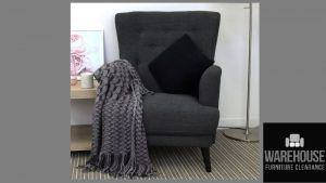 Southern Cross Austereo –  Win Your Very Own Peyton Accent Chair (prize valued at  $799)