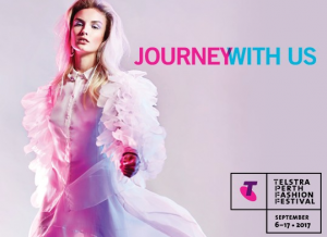 Telstra – Perth Fashion Festival MCB – Win 1 of 5 trips To Perth Fashion Festival valued at $5,300 each (total prize valued at $26,500)