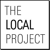 The Local Project – Win a Wood Melbourne Deluxe Package