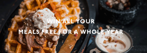 The Urban List – Win all your meals free for a whole year thanks to Youfoodz