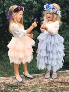 Arabella and Rose – Win A $500 Voucher , $200 Voucher