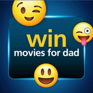 Sunnybank plaza – Win 1 Of 2 Family Passes To See A Special Preview Movie Screening