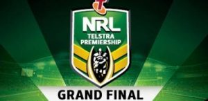 Adtrans Hino – Win tickets to the 2017 NRL Grand Final for 4 (NSW only)