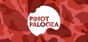 Australian Wine Selectors – Pinot Palooza – Win 2 VIP tickets to Pinot Palooza Sydney