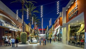 Holidays with Kids – Win the Ultimate LA Shopping Experience valued at over $4,750