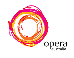 Opera Australia – Subscribe to 2018 season for chance to Win back value of subscription up to the max value of $5,000