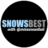 SnowsBest – Win a ski/board trip for 2 to Fernie