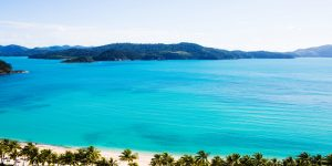 The Urban List – Win the Ultimate Summer Hamilton Island Getaway for 3 valued at $6,500