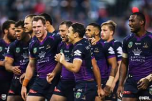 Accor hotels – Win Ultimate NRL Grand Final Experience
