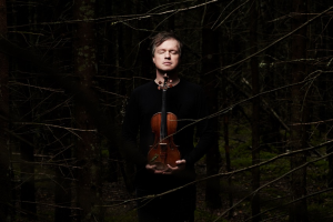 Adelaide Review – Win Double Passes To Grieg  Beyond At The Adelaide Town Hall