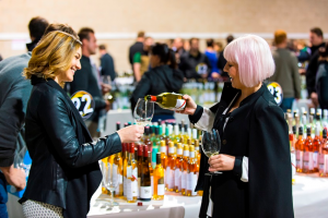 Adelaide Review – Win Double Passes To Taste Of The Best Royal Adelaide Wine Show Tasting