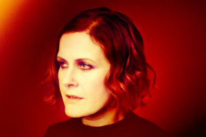 Adelaide Review – Win Tickets To Alison Moyet