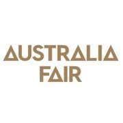 Australia Fair Shopping Centre – Win a $100 Australia Fair Gift Card (prize valued at $100)