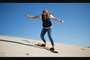 BBM Live – Win a Kangaroo Island Adventure Tour for 2