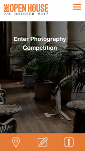 Brisbane Open House –  Win a cheque for $1,000 (prize valued at $1,250)