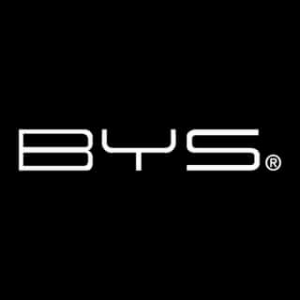 BYS cosmetics- – Win Makeup Cases