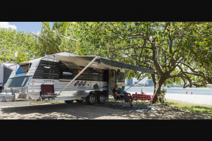 Caravanning QLD – Win a $10000 Prize Package (prize valued at $10,000)