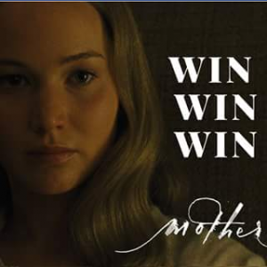 Cineplex Redbank Plaza – Win A Double Pass To See Mother