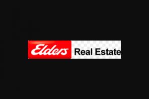 Elders Real Estate – Win a $10,000 flight centre travel voucher
