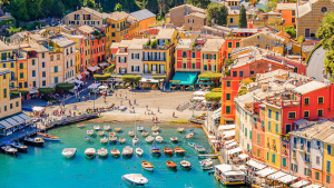 Escape / News Limited – Win A Trip For Two To Italy opens And Closes 9am (prize valued at  $15,598)