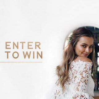 Esther Boutique – Win An Epic Day At The Races (prize valued at $1500)