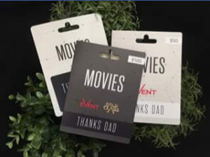 Event Cinemas Myer Centre – Win One Of Four $50 Gift Cards Closes @5pm