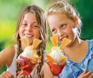 Families magazine Gold Coast – Win a Family Pass to Tropical Fruit World Park Tour