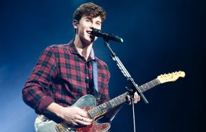 Girlfriend Magazine – Win One Of 4 Double Passes To Shawn Mendes Concert In Sydney (prize valued at  $1,199)