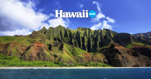 Hawaii Tourism – Win a trip to Hawaii (prize valued at $8,850)