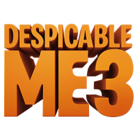 Hip Little One – D espicable Me 3 Competition