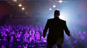 Illusions Magic Show Sanctuary Cove – Win Two Platinum VIP Dinner Tickets To The Show