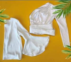 Kawana Shoppingworld – Win a Spring Outfit