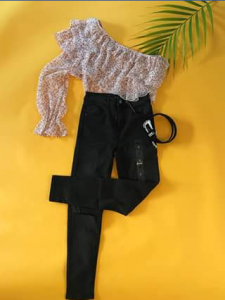 Kawana Shoppingworld – Win A Spring Outfit From Dotti