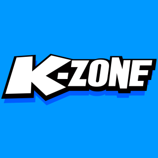 KZone – Win The Bad Guys Book Series (prize valued at  $975)