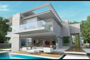 Mix 1023 – Win $1000 Home Show & Outdoor Living Voucher