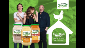 Nova FM – Win A Share Of $10k With Kate (prize valued at  $10,000)