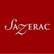 Sazerac Bar Brisbane – Win 2 Tickets To Melbourne Cup Day At Sazerac