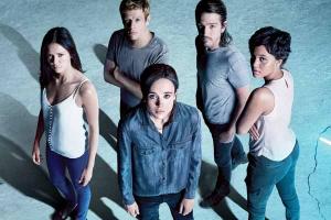 Scenestr – Win One Of Five Double Passes To 'flatliners' movie