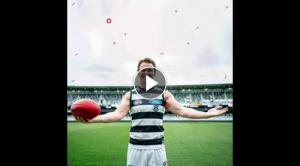 Simonds Homes – Win 2 X AFL Grand Final Tickets