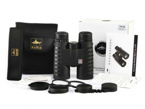 Sweepon – Win A Pair Of Binoculars (prize valued at $200)