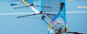 ANZ Australia – Win a grant valued at $10,000 to make your club greater (20 prizes to be won)