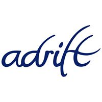 Adrift – Cruise into Summer – Win a $1,000 Cruiseabout voucher PLUS a Adrift 'Cruise' collection valued at $1,000