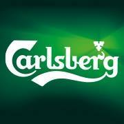 Carlsberg – Win 1 of 5 trips to Denmark OR other Instant Win prizes