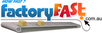 FactoryFast – Win a $500 FactoryFast voucher