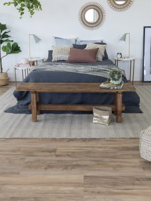 Flooring Extra – #myfxstyle – Win Spring Dream Bedroom valued at over $2,500