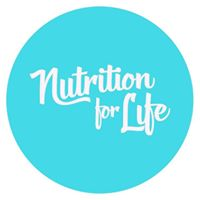 Nutrition for Life Healthcare – Win 1 of 5 Woolworths Online Shopping Card valued at $100